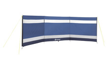 Outwell Windscreen estate blue